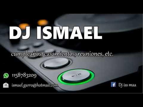 CARNAVAL CARIOCA -LOS MEJORES TEMAS dj ismael (link de descarga)
