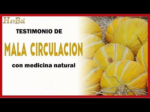 mala-circulacion-dela-sangre-medicina-natural-testimonio