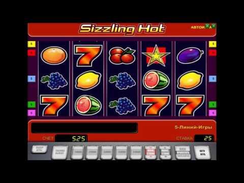 Игровые автоматы новоматик играт игровые автоматы в минске вакансии