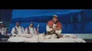 Tere Dar Ko Chhod Chale - Pankaj Udhas