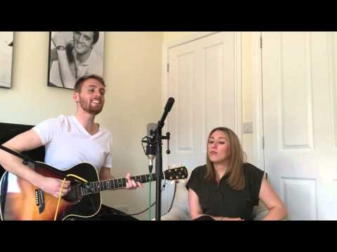 Bye Bye Love - Everly Brothers (cover)