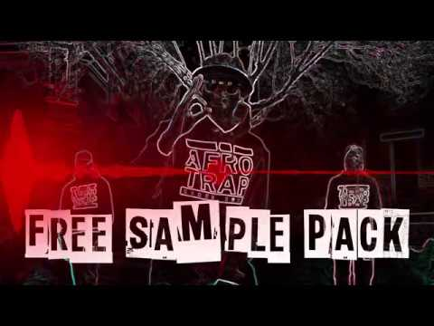 vengeance trap sample pack free download