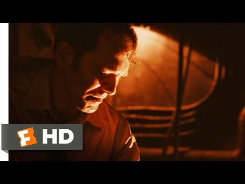 Saw VI (7/9) Movie CLIP - The Maze (2009) HD