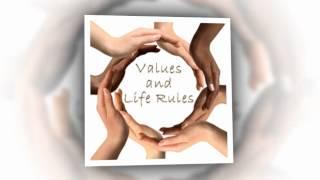 Online Career Values Test