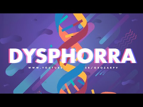 Dysphorra, коронавирус, генетическая революция и тайны биологии