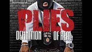 Plies-One Day Chopped and Screwed Definition of Real