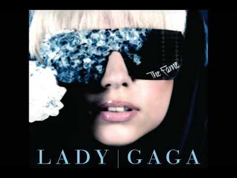 Eh Eh (Nothing Else I Can Say) - Lady Gaga (High Quality w/ Lyrics)
