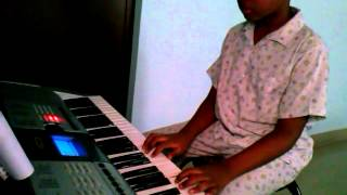 Kutty music composition March 2014