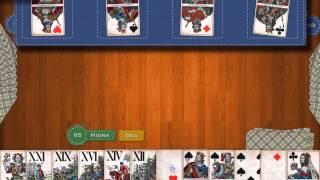 Tarok Pro - App Store trailer