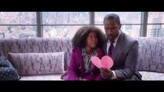 Video Annie (2014) Princess Trailer [HD] download MP3, 3GP, MP4, WEBM, AVI, FLV Juli 2018