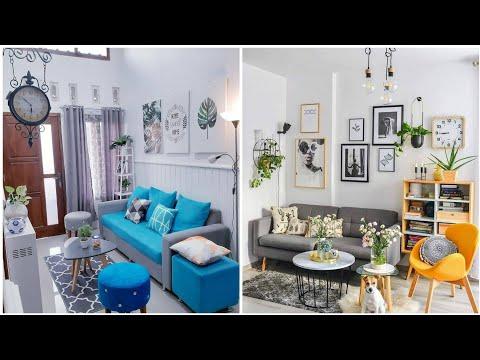 40-dekorasi-ruang-tamu-minimalis-|-living-room-|-home-|-inspirasi-desain-moderen