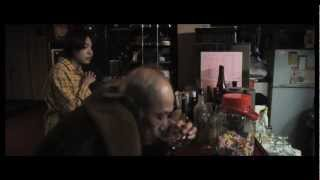 http://www.shingshingshing.com/ 2013年新春 渋谷ユーロスペース他 に...