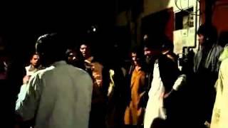private Hot Mujra  Dance 52