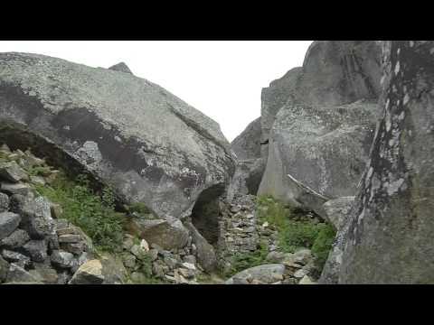 Views of Zimbabwe - Full HD 1080p