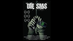 Die SMS Trailer