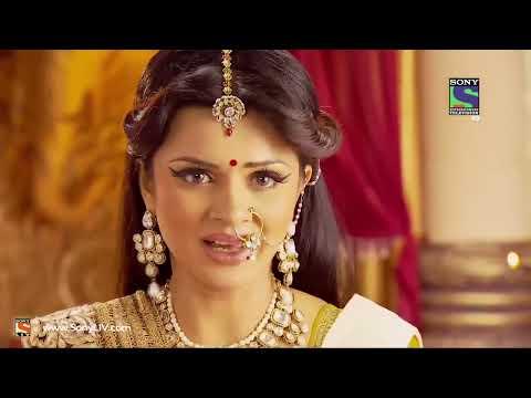Bharat Ka Veer Putra Maharana Pratap - महाराणा प्रताप - Episode 356 ...