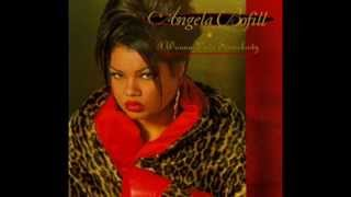 Angela Bofill - Heavenly Love
