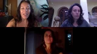 Soulsistar sharing over relaties en je eigen ruimte behouden