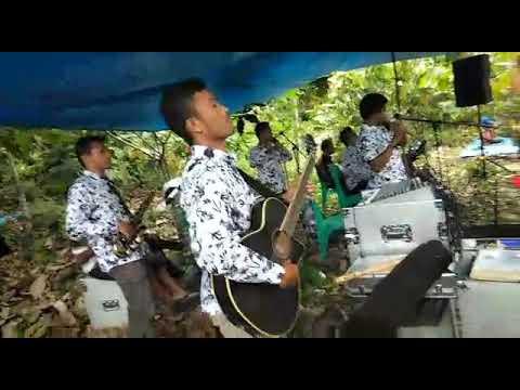 Gondang Batak ( HORBO PAUNG)