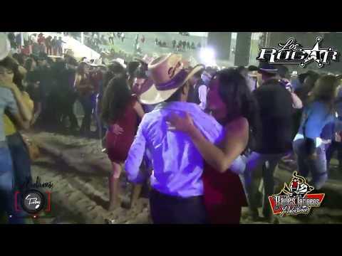 Molinos De Viento  - Los Rugar Huapango (Video official en Vivo)