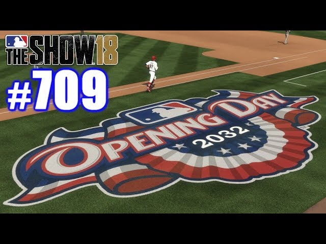 first-game-with-new-team-mlb-the-show-18-road-to-the-show-709