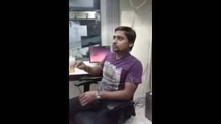 Kisi roj tumse mulakat hogi  Pardes  Rohit Gaikwad