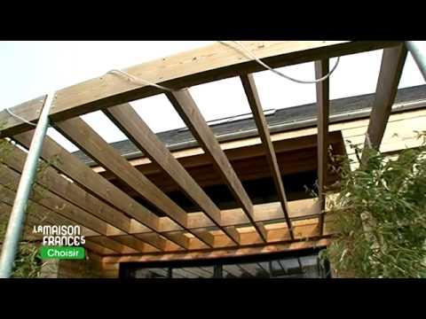 les panneaux solaires thermiques youtube. Black Bedroom Furniture Sets. Home Design Ideas