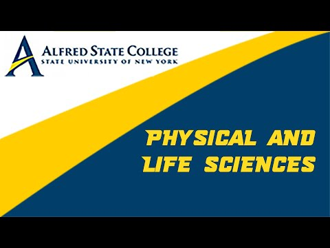 physical-and-life-sciences
