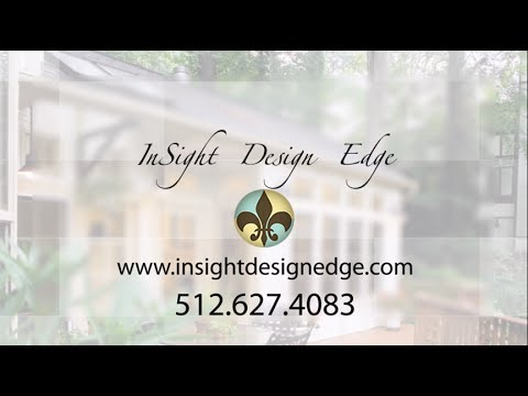 InSight Design Edge - REVIEWS - Austin, TX  Remodeling Reviews