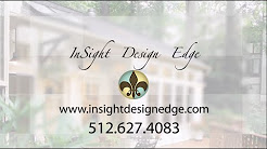 InSight Design Edge - REVIEWS - Austin, TX  Remodeling Reviews