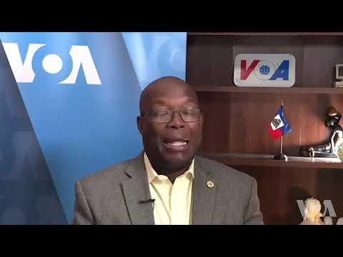Pwogram Creole TV Apre-midi vandredi 26 Jen 2020