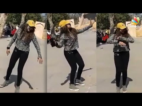 അതൊക്കെ ഒരു കാലം Rimi Tomy | Viral Video | Latest Malayalam News