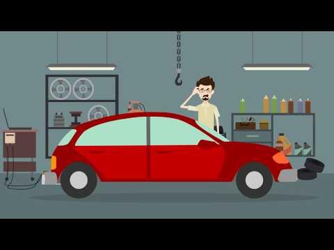 Auto Insurance Minnesota