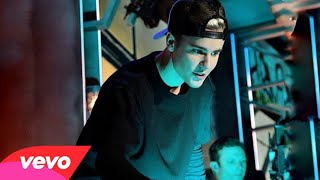 Justin Bieber - Better Without You | Justin Bieber New Song 2019 | Live Music
