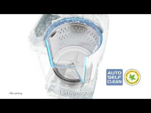 máy-giặt-hitachi---sạch-bên-trong-lẫn-bên-ngoài