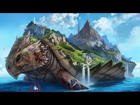 los-5-monstruos-marinos-legendarios-más-poderosos-del-océano!!!-|-parte-2