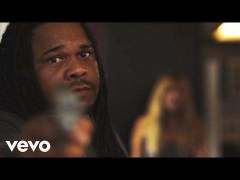 Lito MC Cassidy - 48 Horas