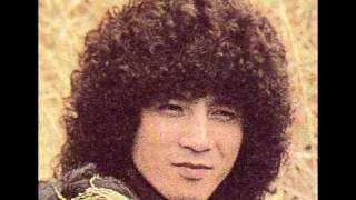 1980年 NHK FMミニコンサートより (サマーシェイド 前後にト...
