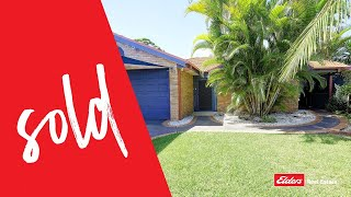 FOR SALE - 82 Macintosh Street, Forster NSW 2428