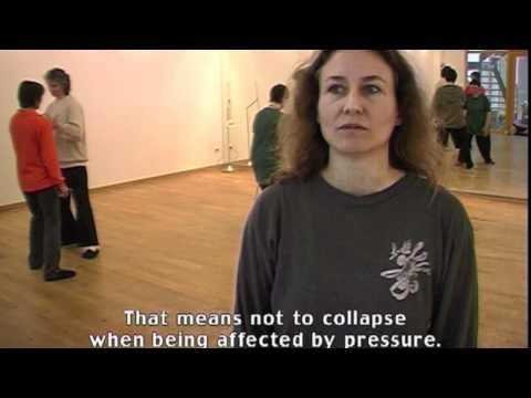Der Radius - So läufst Du NICHT mehr an Deiner Traumfrau vorbei! von YouTube · Dauer:  7 Minuten 33 Sekunden