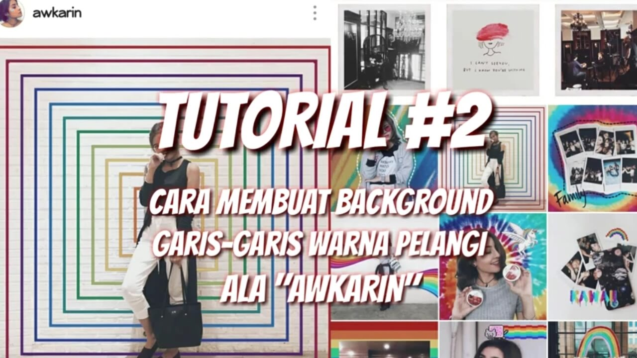 Download 105+ Background Garis Terbaik