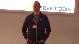 MOTD 15 (5/5) - XDA-Developers: Past, Present & Future