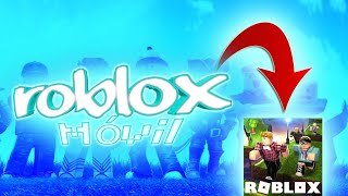 Jugando Roblox-Escape The Ice Cream Shop