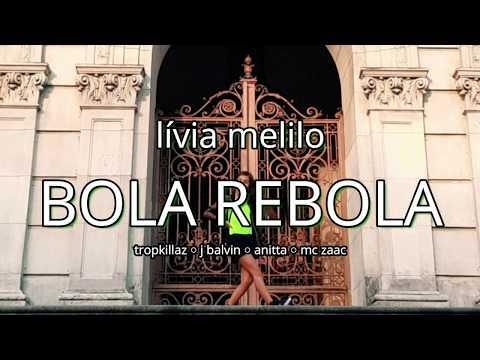 bola-rebola-(tropkillaz---j-balvin---anitta-ft-mc-zaac)--coreografia-cleiton-oliveira