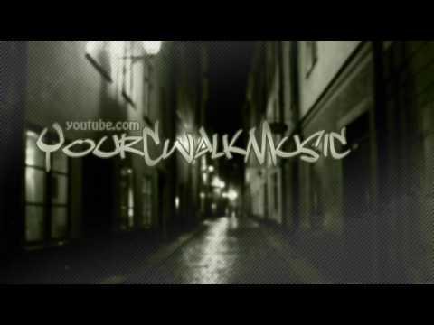 Jackie Boyz - Future [YourCwalkMusic]