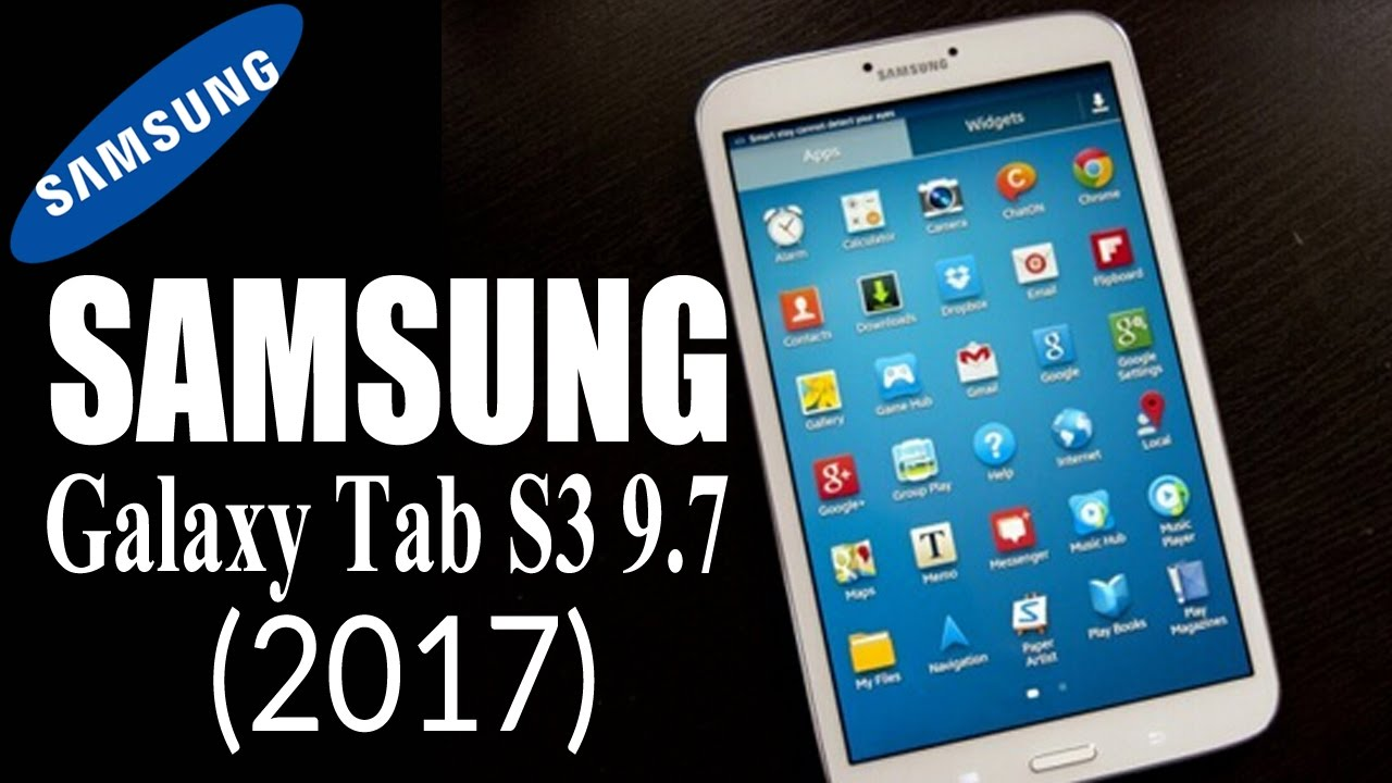 how to close tabs on samsung tablet