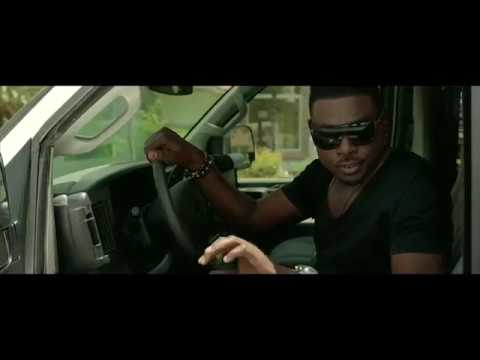 HARMONIK - NEW VIDEO (PAP NEGOSYE'W) STARRING NICKENSON PRUD'HOMME