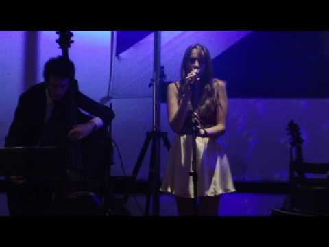 Caledonian Ball Montevideo 2016  Scottish  Song