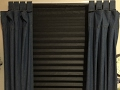 Redi Shade Pleated Paper Window Shade Review