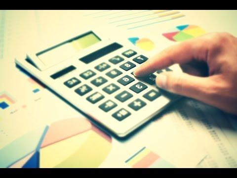 Уфа работа бухгалтера на дому работа бухгалтером на дому в красноярске